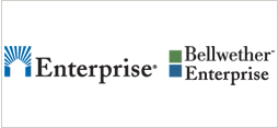enterprisebwelogo