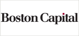 boston capital logo