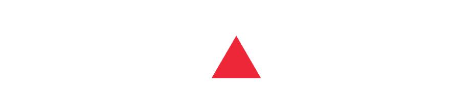 HWSig_Tag_WDDA_RGB_2C