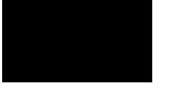 BTBB-BlackLogo-MiTek-wTaglineSmall3