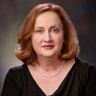 Elizabeth Bruno-LinkedIn.jpg