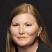 Lisa Sundahl Platt-Headshot2.png