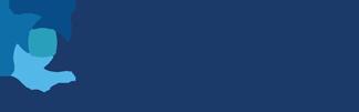 FMDA-logo