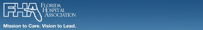 FHA-Masthead-790x120