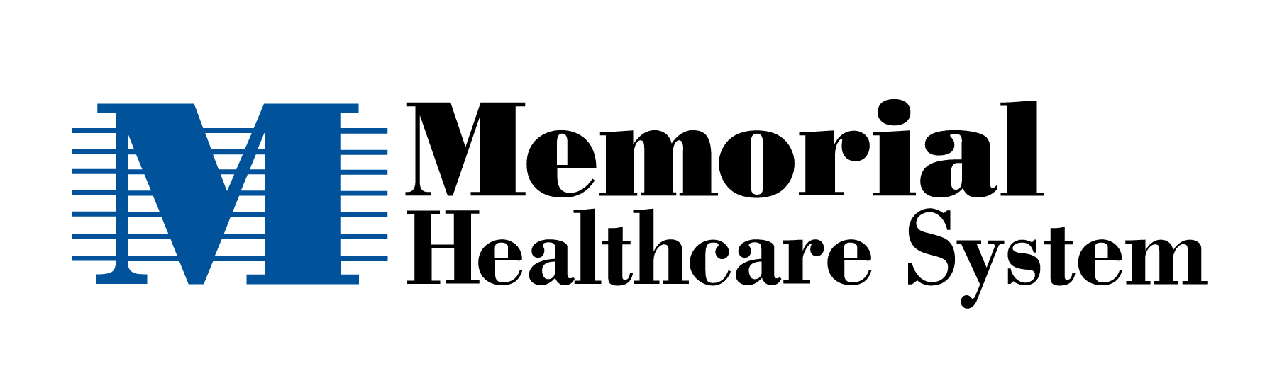 logoMemorialHelathcareSystem