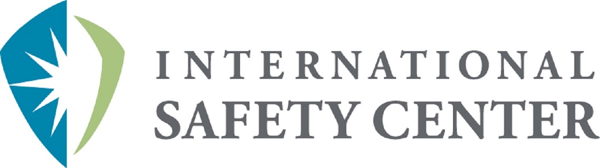 International Safety Center