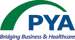 PYA_Bridging-Biz-and-Healthcare-2016