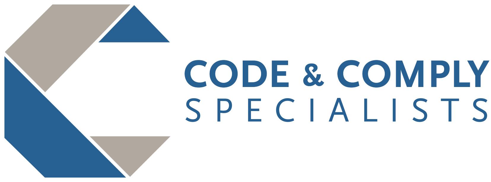 C&C Logo Horizontal