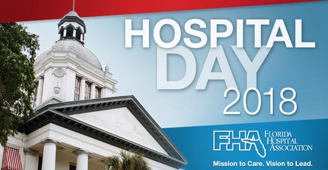 Hospital Day - Web