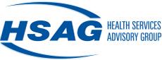 hsag-logo-take2