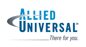 Allied-Universal-Stacked-Tagline