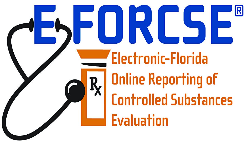 E-FORCSE logo_4-C