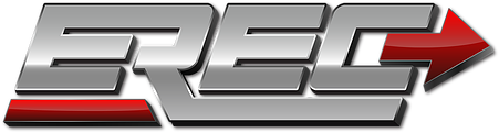 EREC-logo