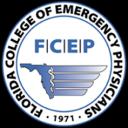 FCEP-Seal-RGB1-e1439384932519