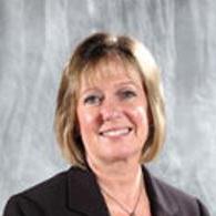 Betsy Bondourant Speaker Head Shot.JPG