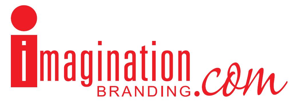 imagination branding