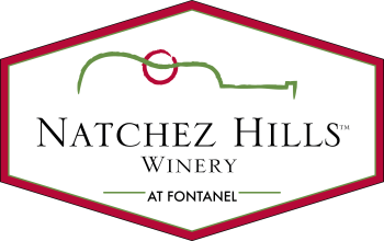 NatchezHills_Badge-350x220