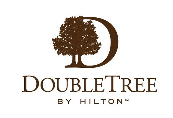 Doubletree July W 2017
