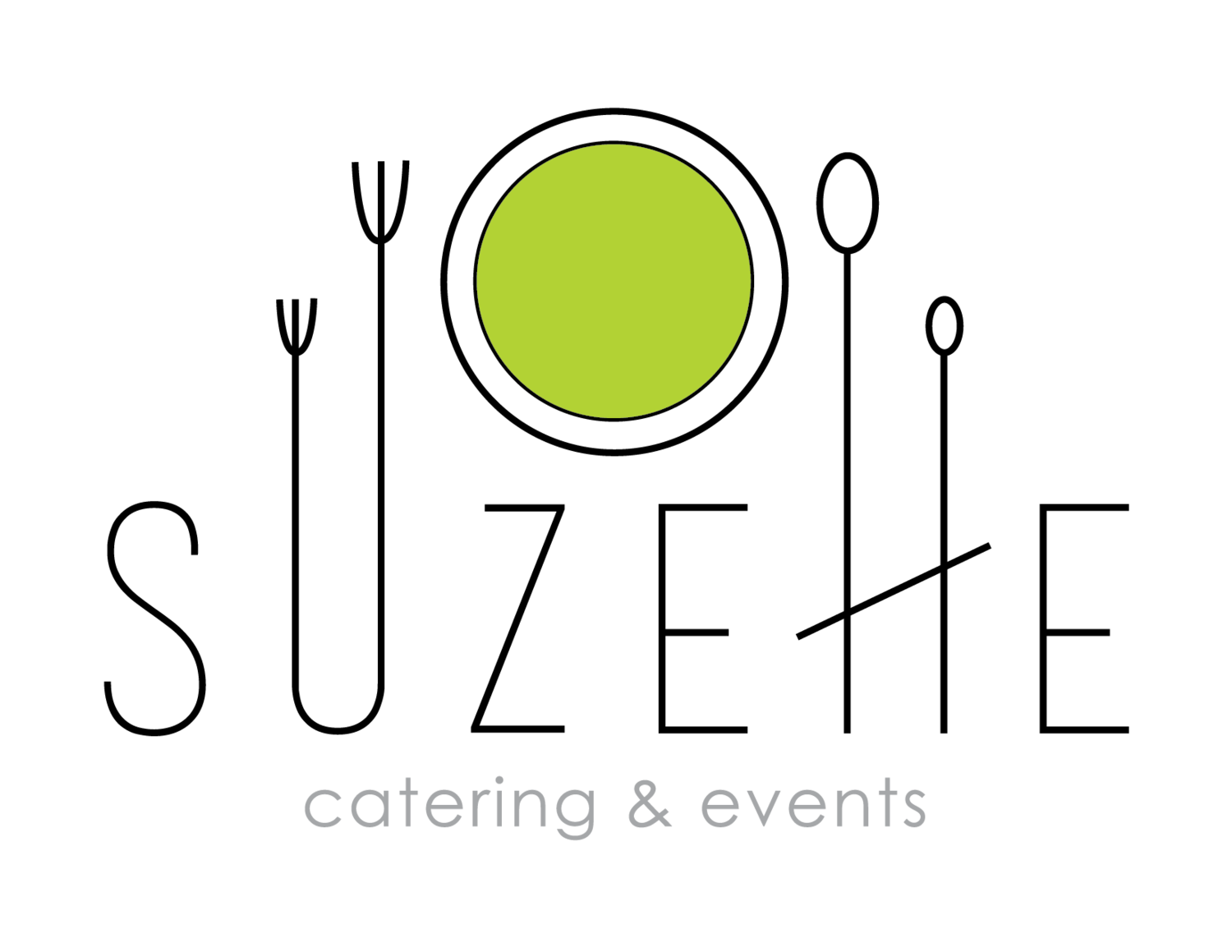 Catering-Footer-Logo-01
