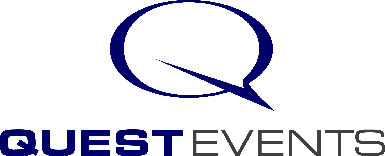 QuestEvents_logo