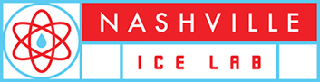 IceLab Invoice Logo_small