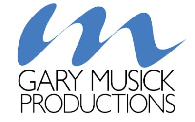 GM Productions