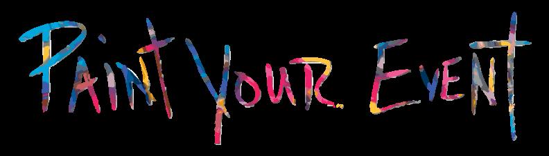 PYE-Logo-Vector-CMYK