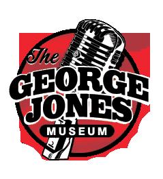 George Jones Logo092016