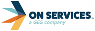 On services GES logo