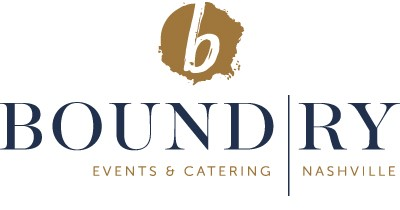 Boundry_12_2017