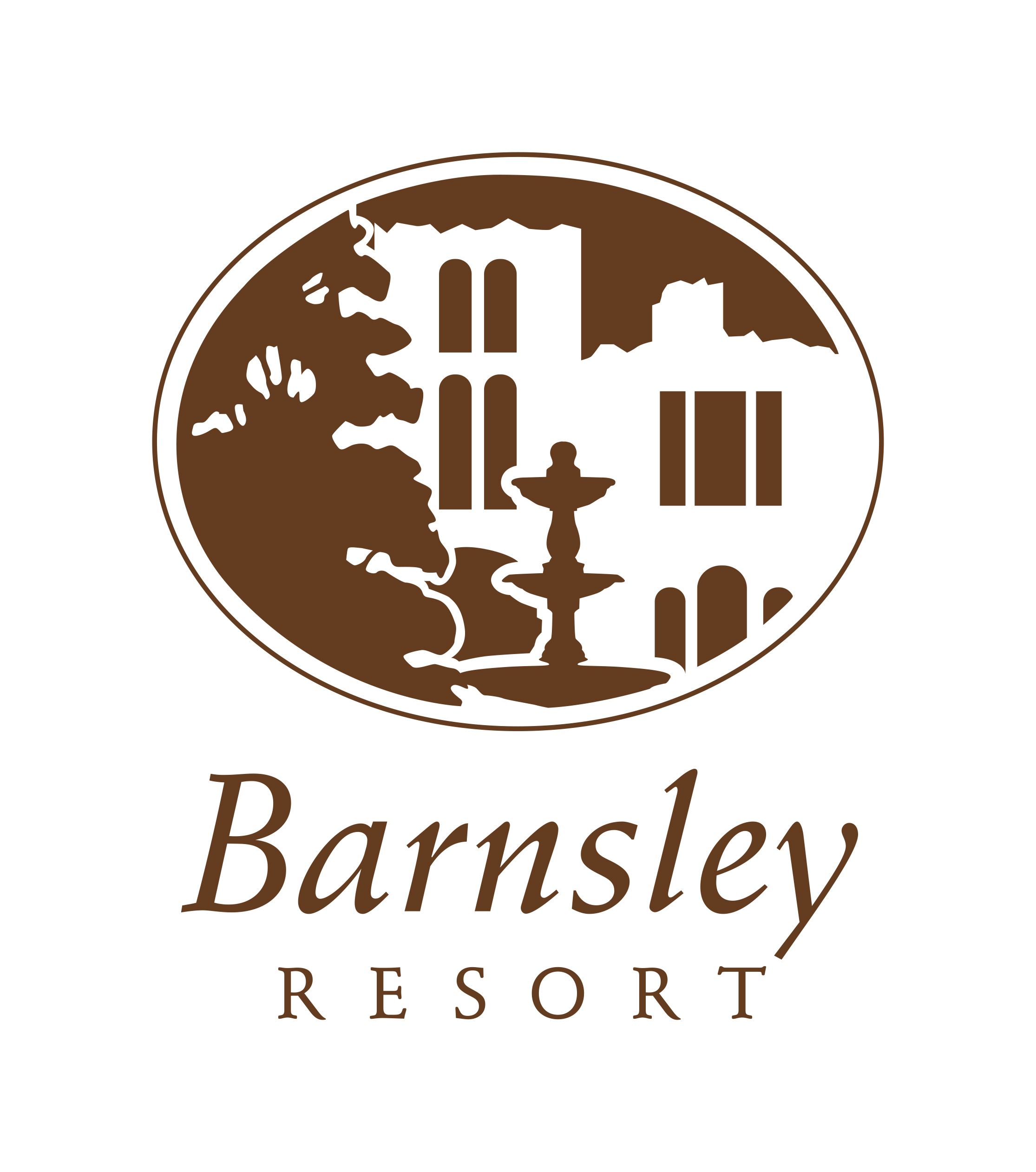 Barnsley_Resort_Logo_Brown_HR