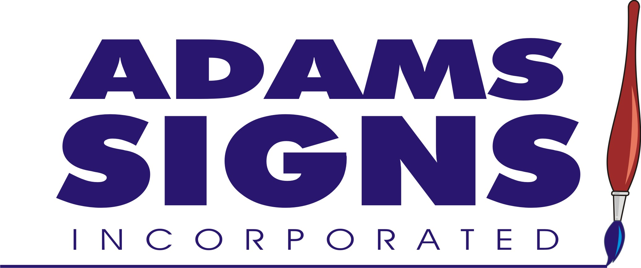adams logo 1