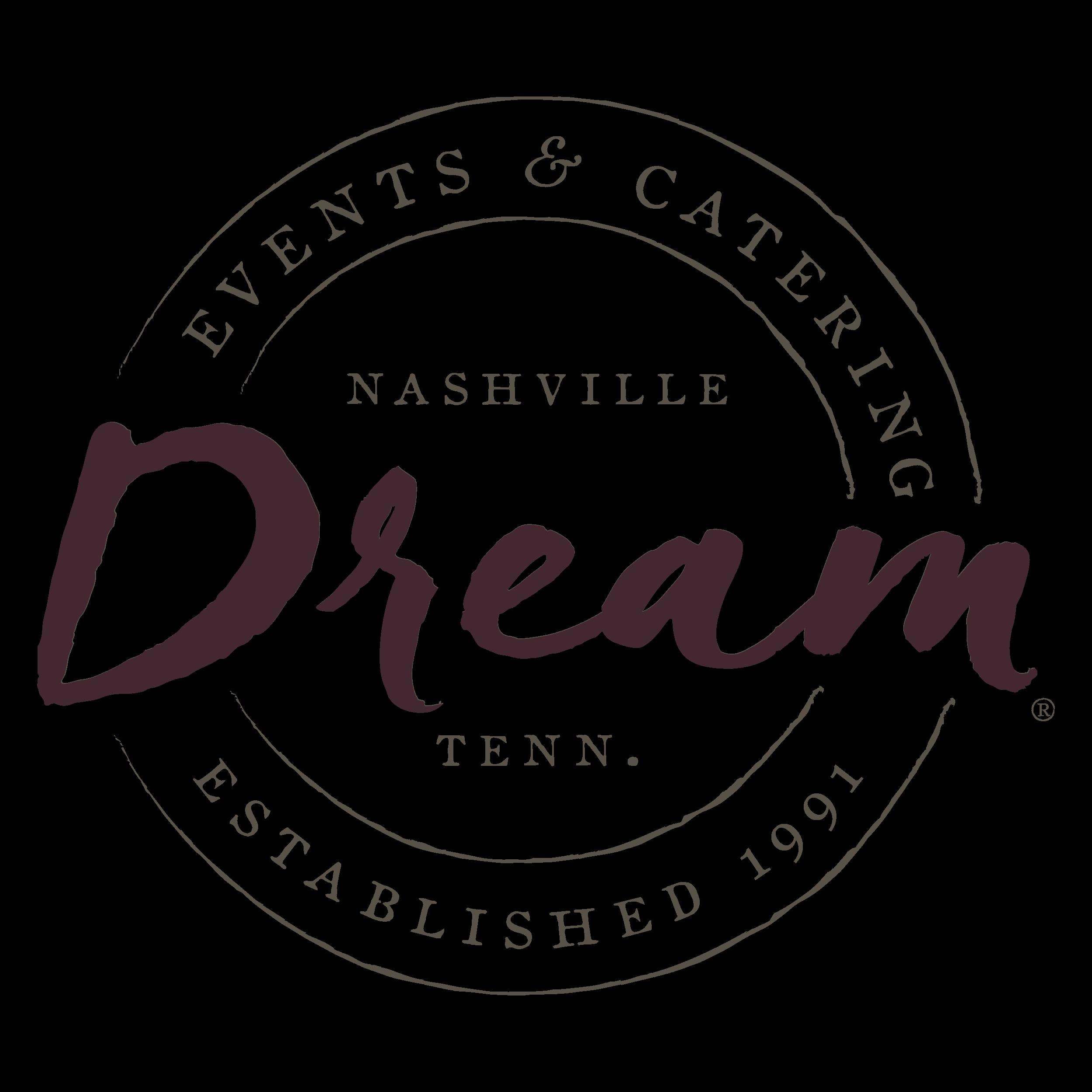 dream_logo_hr_rnd_fig