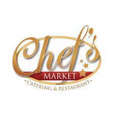 Chefs Market