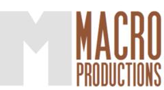 Macro Productions