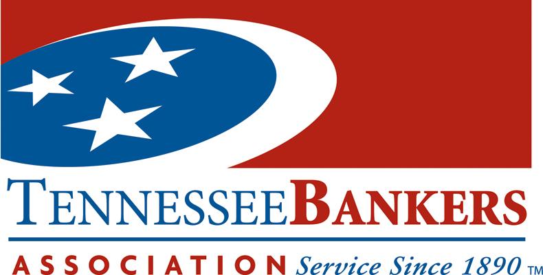 TBA Logo0317