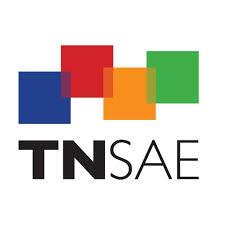 TNSAE
