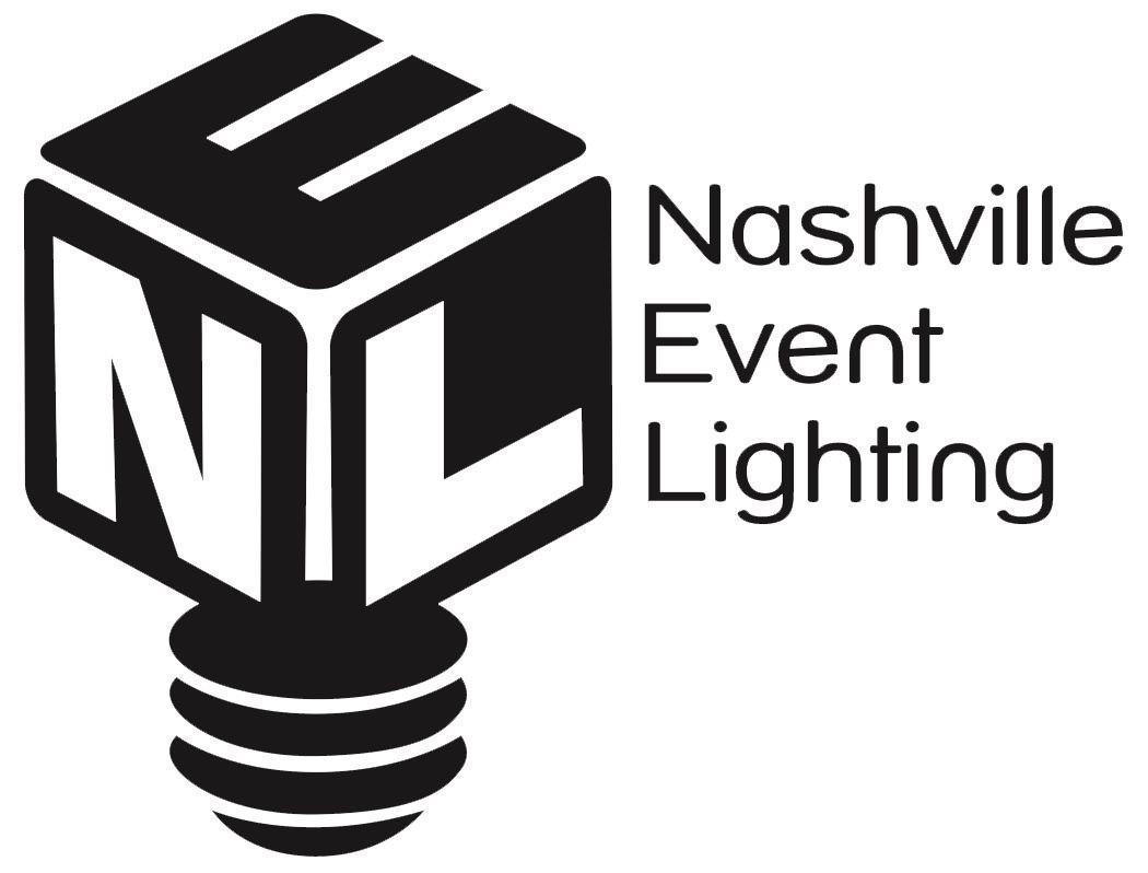 NEL Logo