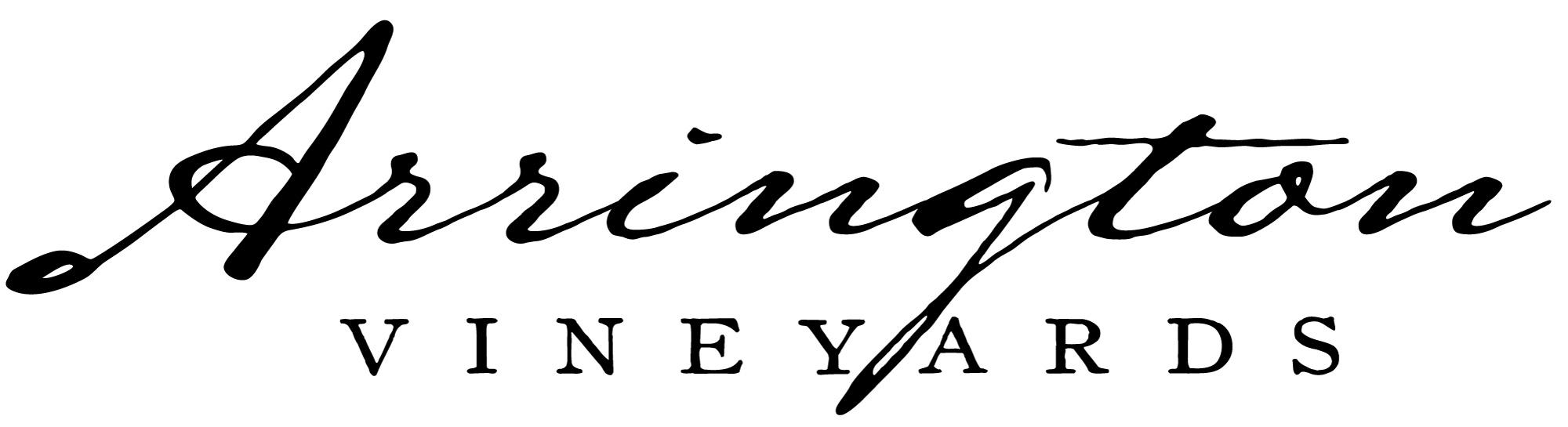 AV-logo-2015
