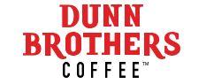 Dunn Bros #2