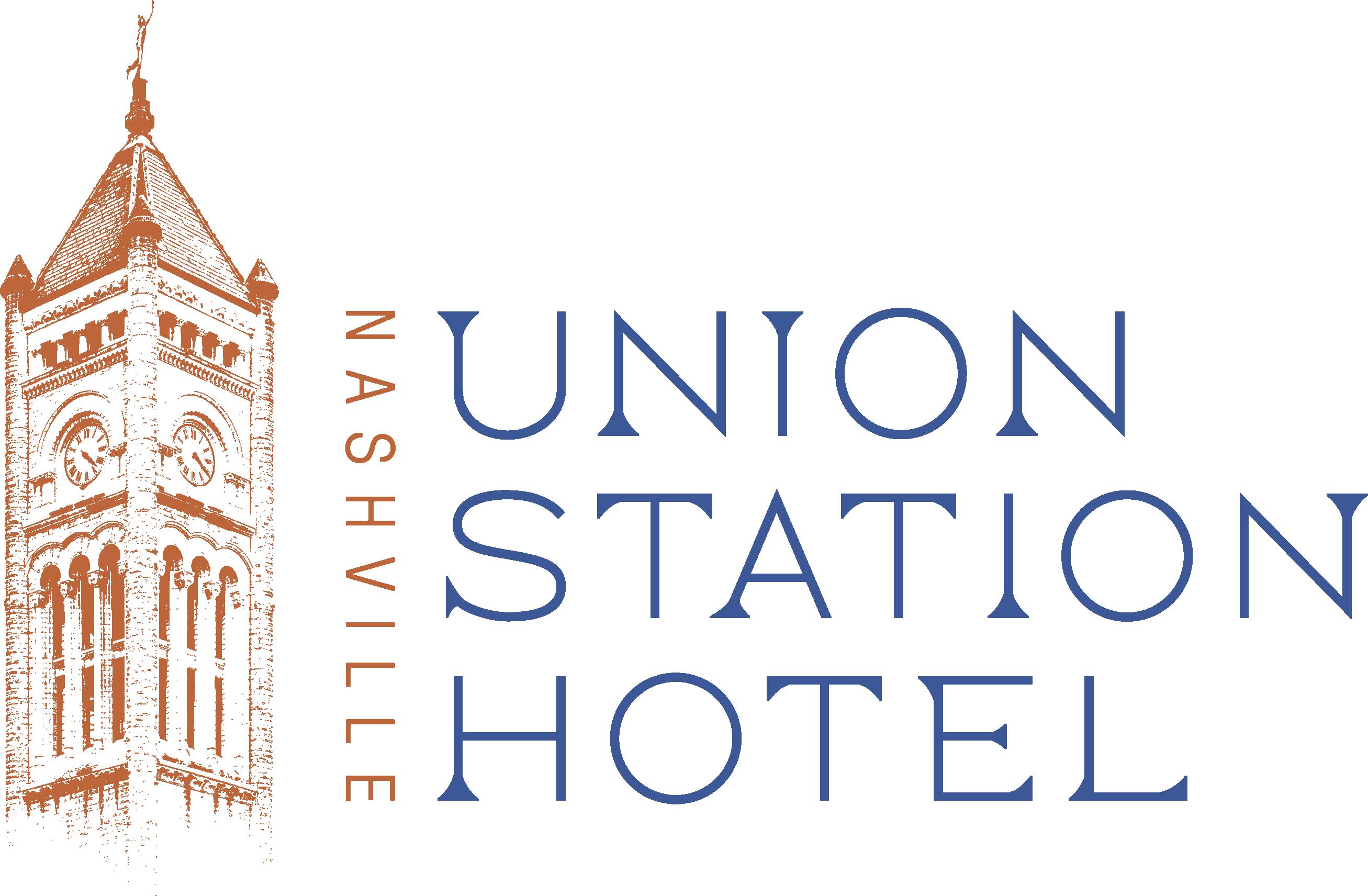 Union Station Logo2.17
