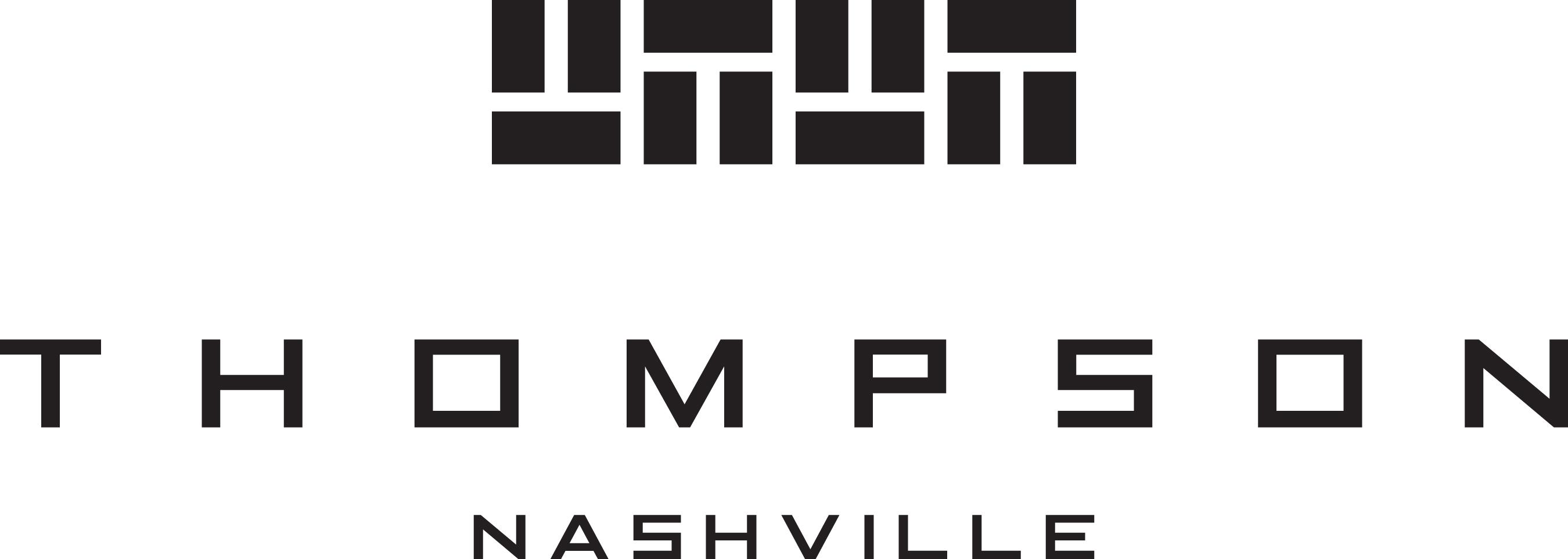 TH_Nashville_Logo