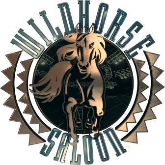WHS Gold Logo 2016 2