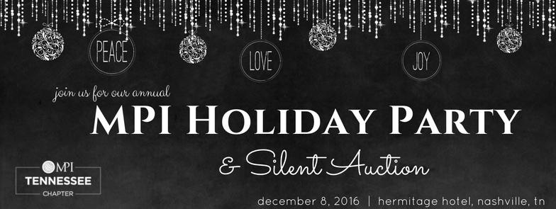Central Holiday Header 2016