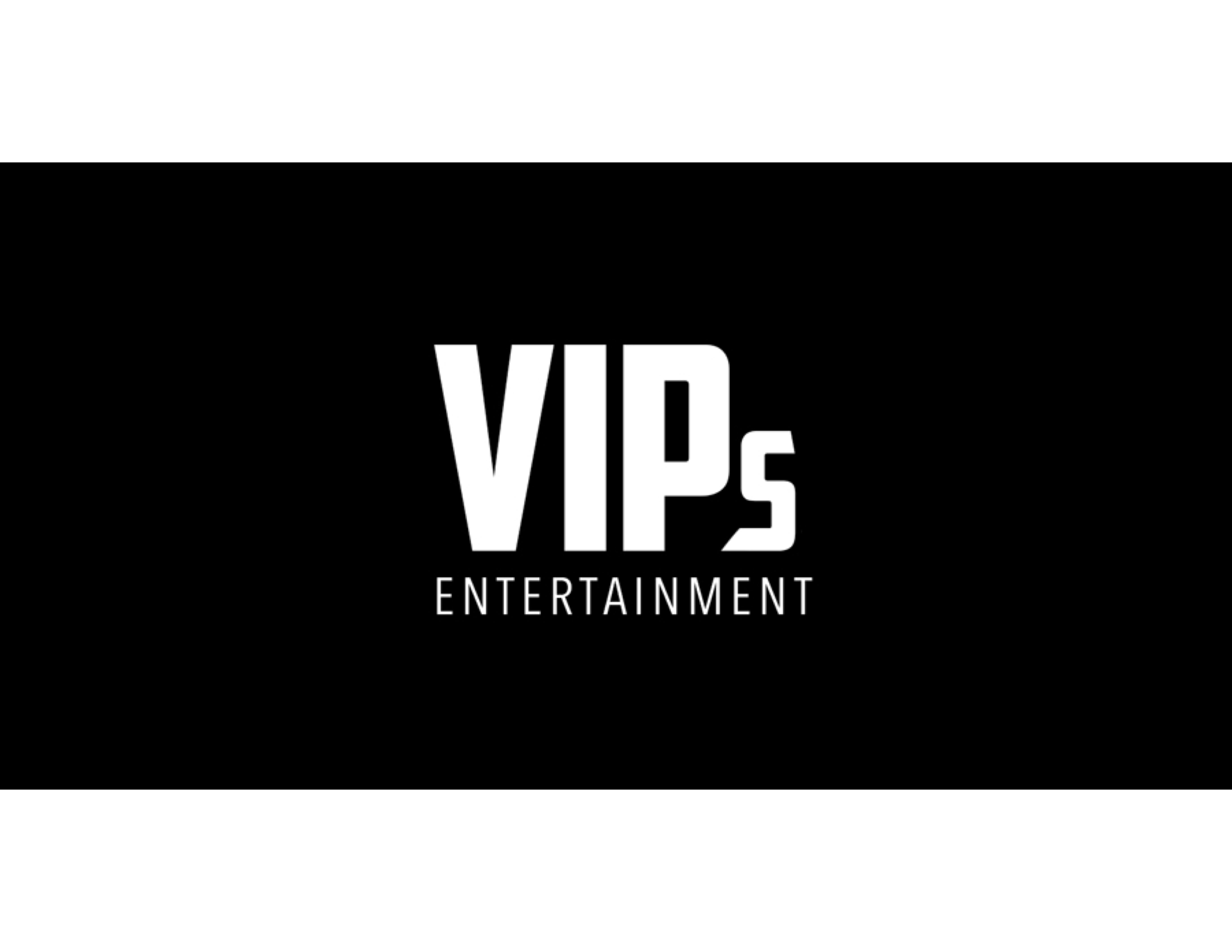 LOGO_VIPS.ENT.LLC