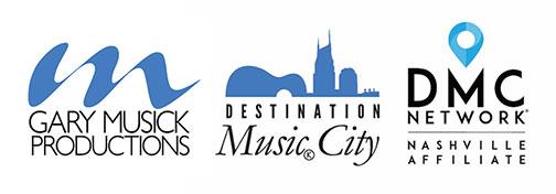 Musick Logo