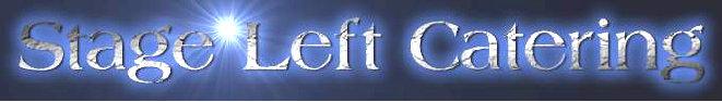 Stage Left Logo0317