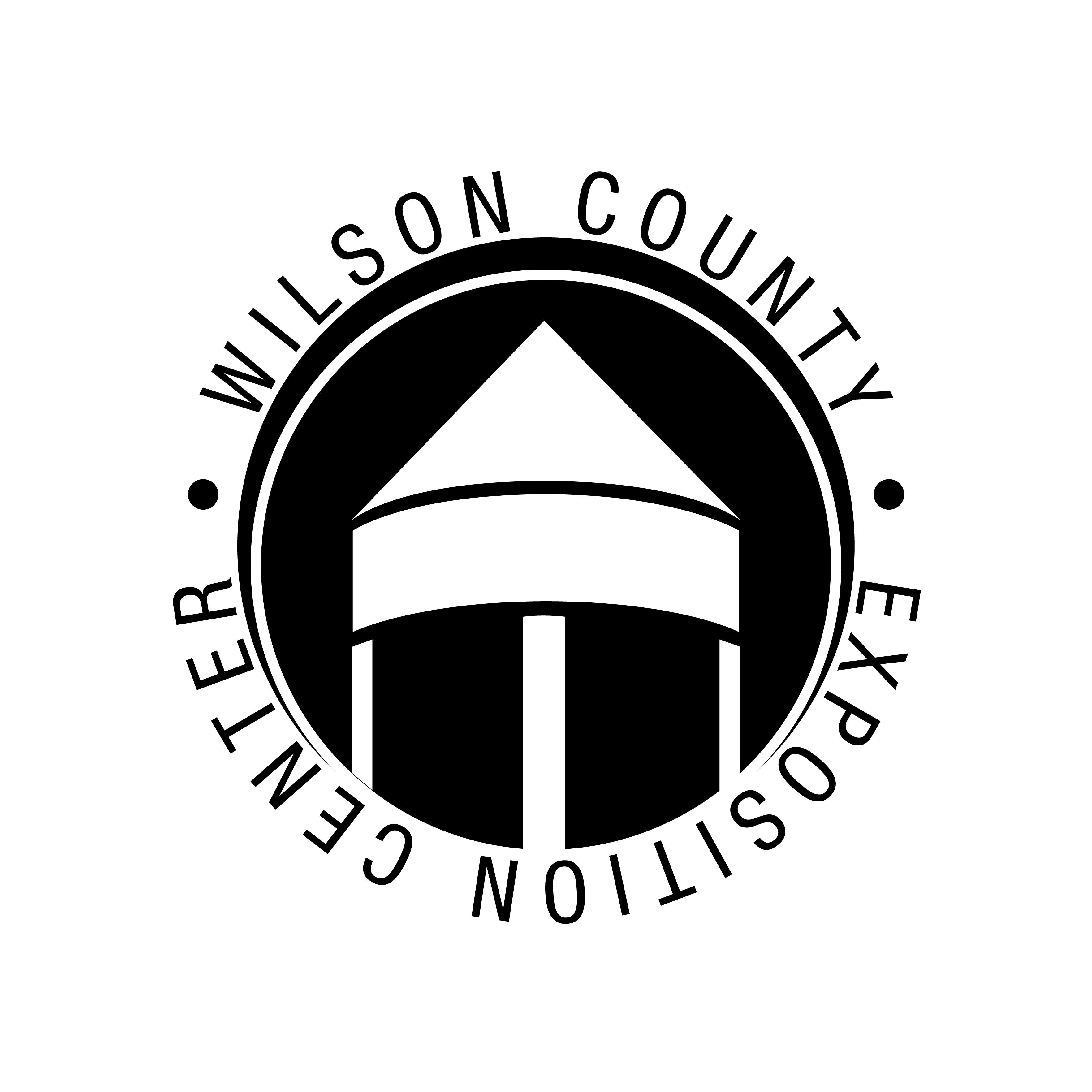 Wilson County Expo