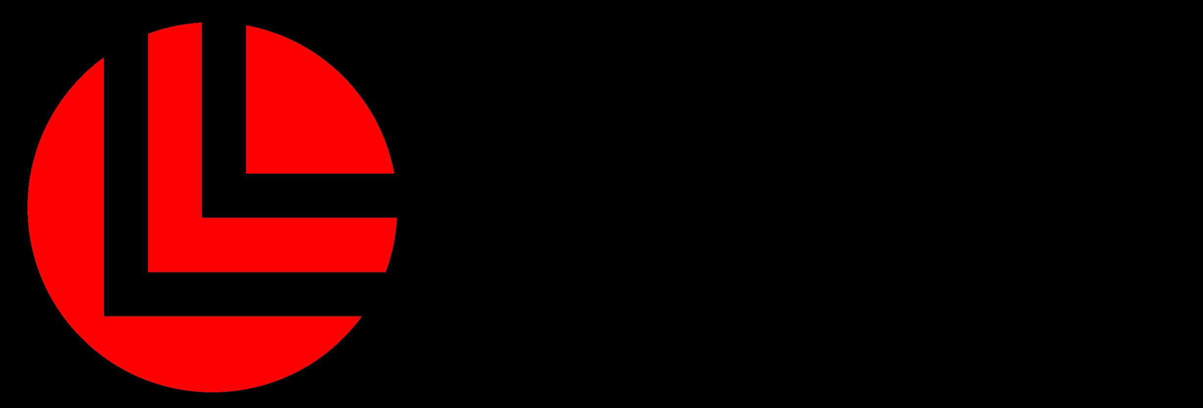 LabeLive Logo - 300 ppi