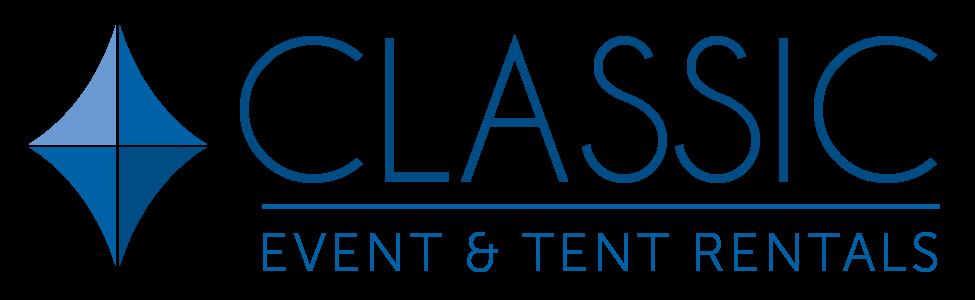 CLASSIC_Logo
